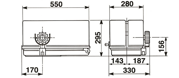 DIMENSIONS-SUPER-3600.jpg