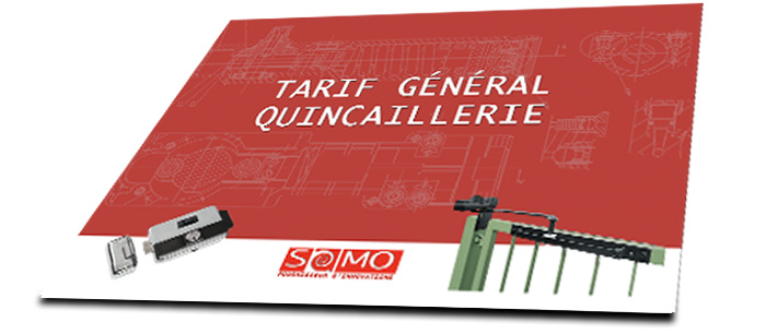 produit-TARIF-QUINCAILLERIE-2020-700px.jpg