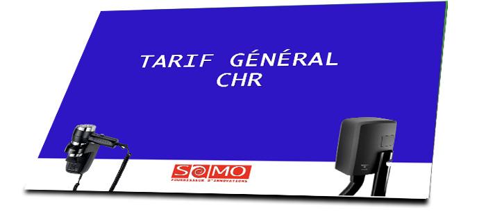 produit-TARIF-CHR2-700px.jpg