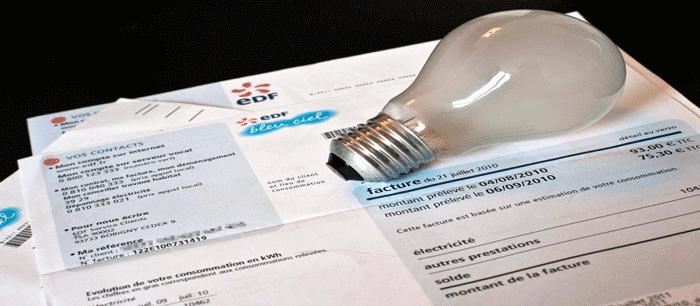 hausse-prix-electricite.png