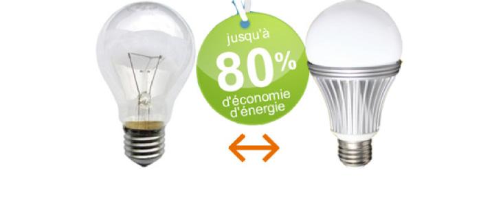 produit-economie-LED.jpg