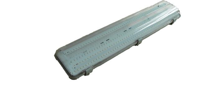 boitier-etanche-LED
