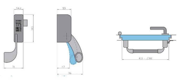 detail-429-1.jpg