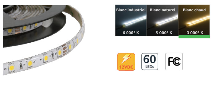 produit_ruban_LED_IP33