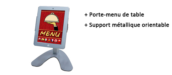 Porte-menu-supportmetal.jpg
