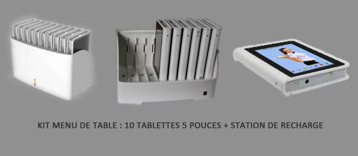 produit-kit_10_tablette_5_pouces.jpg