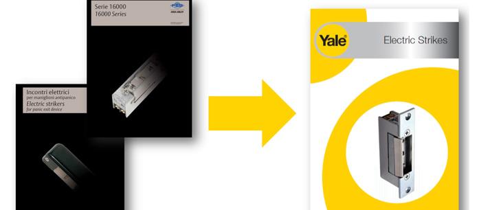 gaches-YALE.jpg