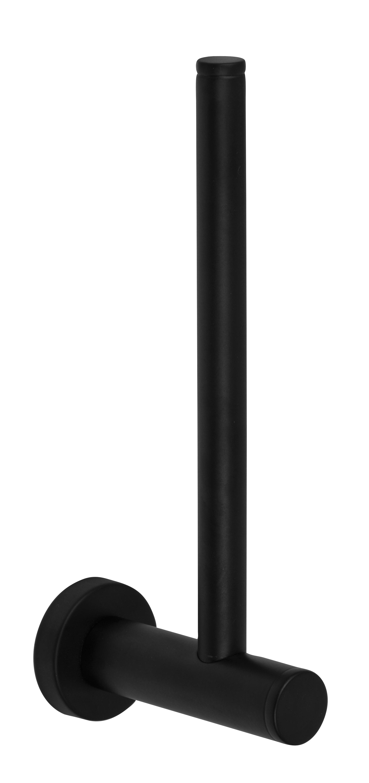 produit-RESERVE-PAPIER-TILETTE-NOIRE-AG05157.jpg