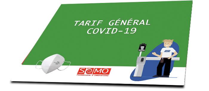 produit-TARIF-COVID-700px.jpg