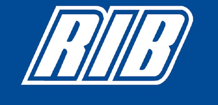 produit-RIB.png