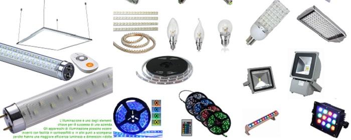 produit-ECLAIRAGE-LEDS.jpg