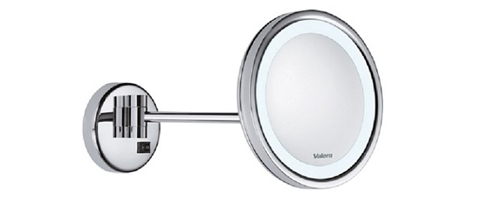produit-OPTIMA-LIGHT-ONE--207.05.jpg