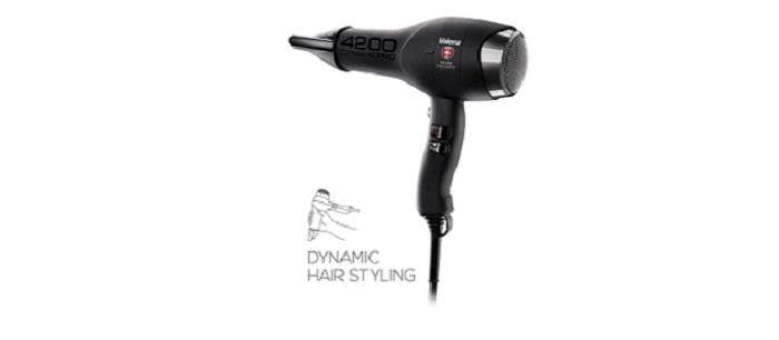 produit-DYNAMIC-PRO-4200.jpg