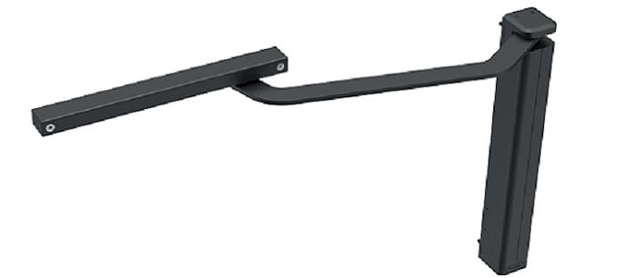 produit-DC630G-noir.png