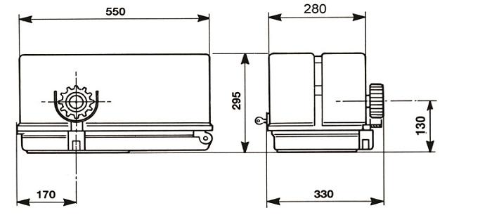 DIMENSIONS-SUPER-2200.jpg