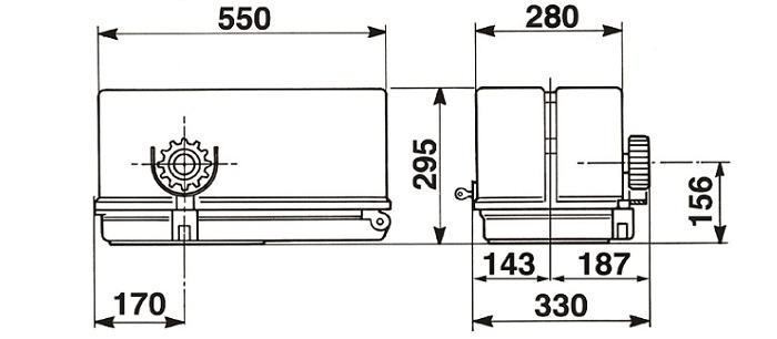 DIMENSIONS-SUPER-4000.jpg