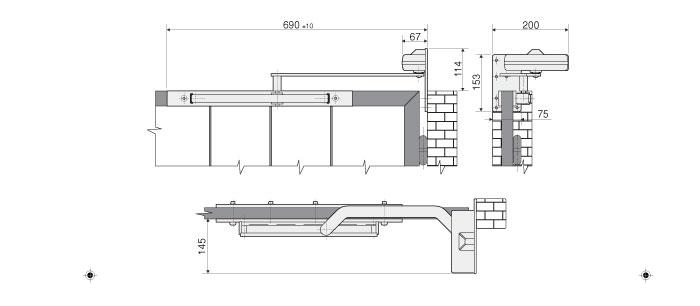 620C-detail1.jpg