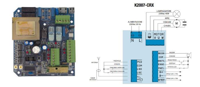 produit-K2007.jpg