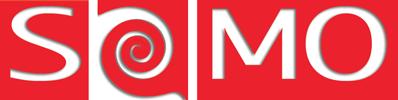 logo SOMO