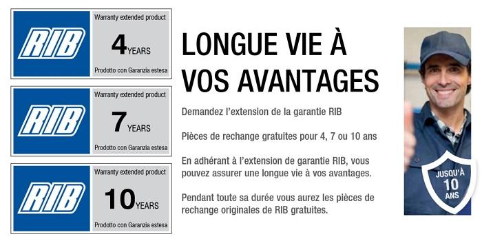 garanties-page-001-700x350.jpg
