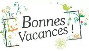 BONNESVACANCES2014.jpg