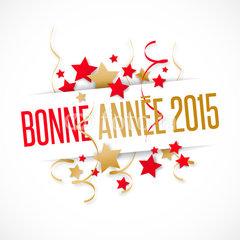 BONNEANNEE2015.jpg