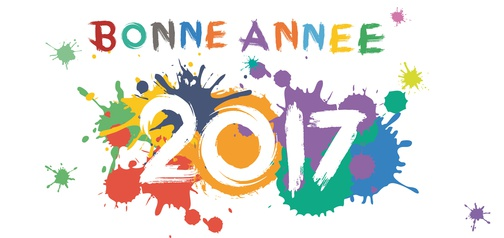 BONNEANNEE2017.jpg